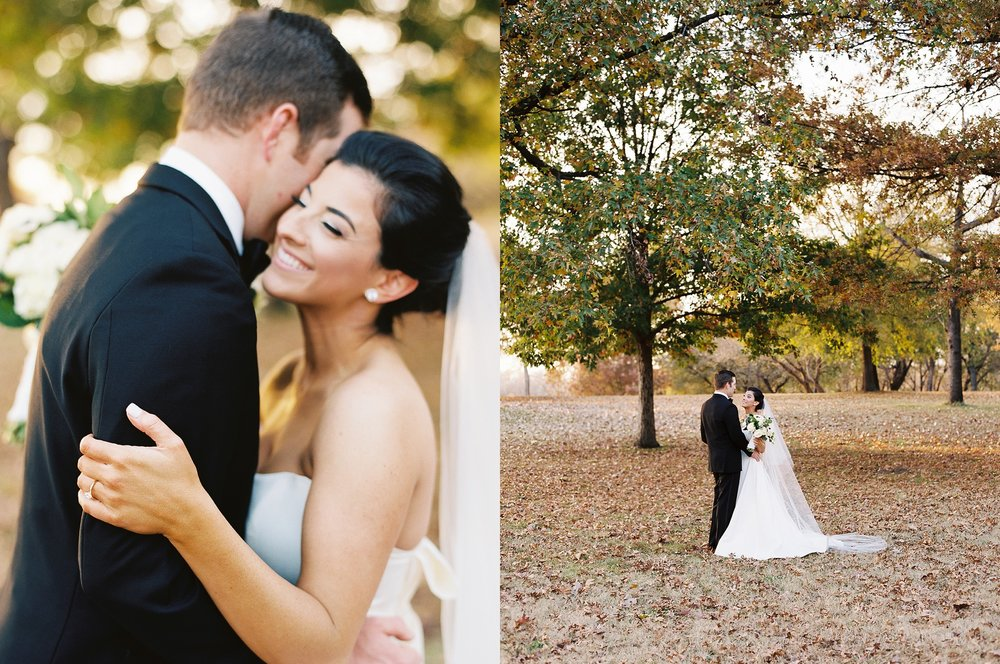 Fort Smith Arkansas Wedding Photographer_1215.jpg