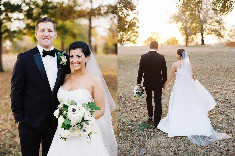Fort Smith Arkansas Wedding Photographer_1217.jpg