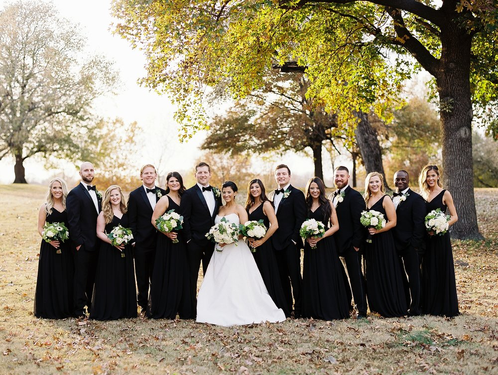 Fort Smith Arkansas Wedding Photographer_1220.jpg