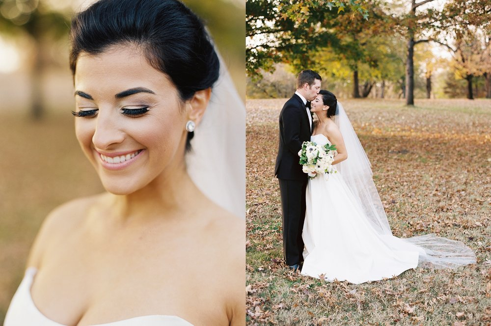 Fort Smith Arkansas Wedding Photographer_1222.jpg