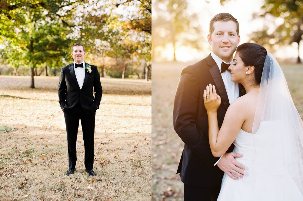 Fort Smith Arkansas Wedding Photographer_1224.jpg
