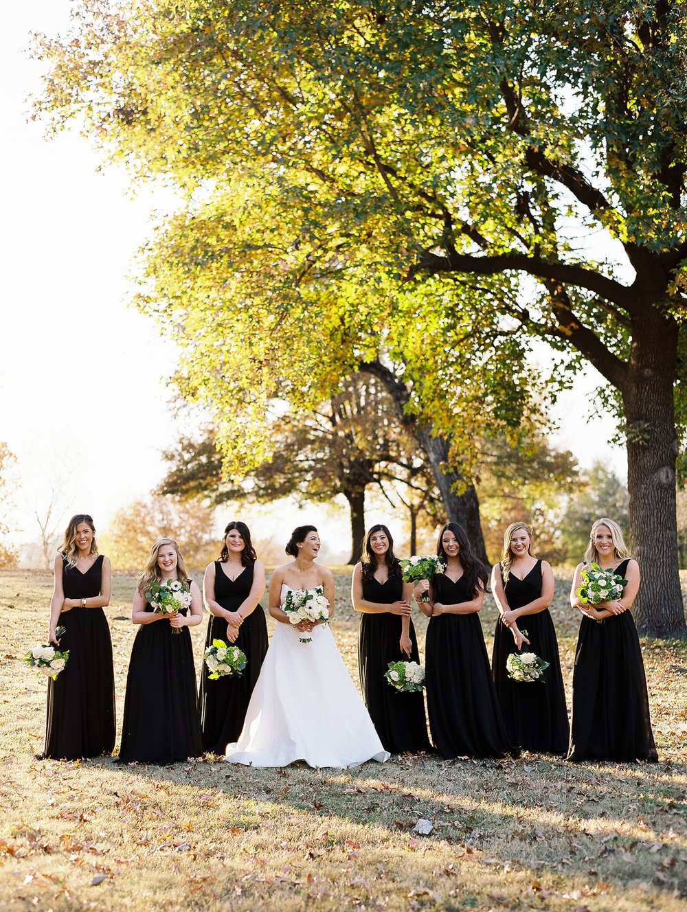 Fort Smith Arkansas Wedding Photographer_1226.jpg