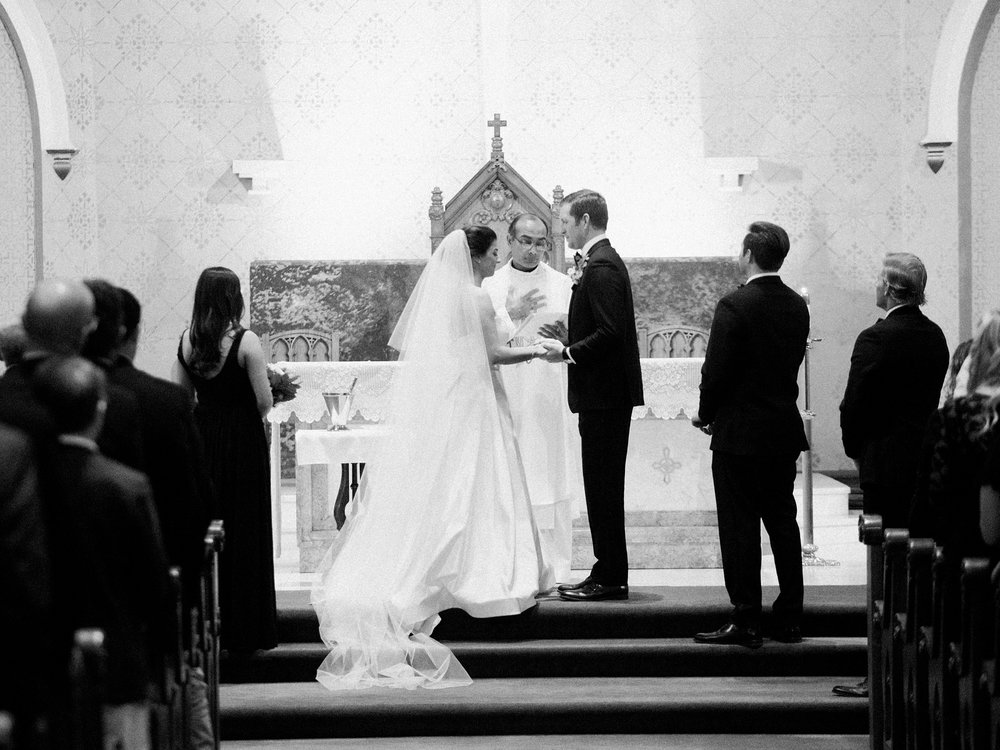 Fort Smith Arkansas Wedding Photographer_1234.jpg
