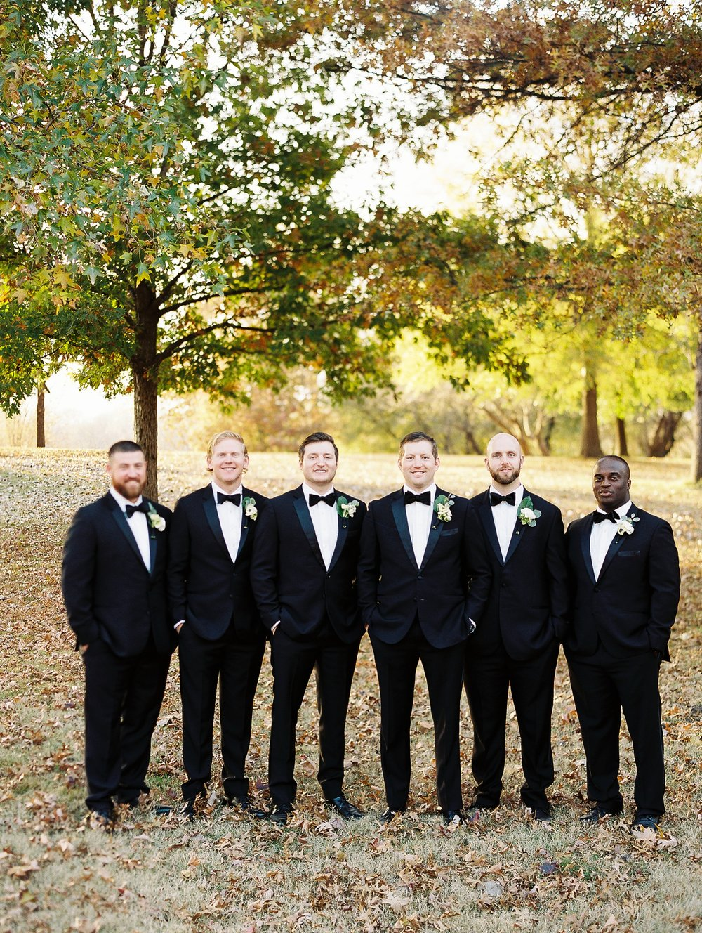 Fort Smith Arkansas Wedding Photographer_1238.jpg