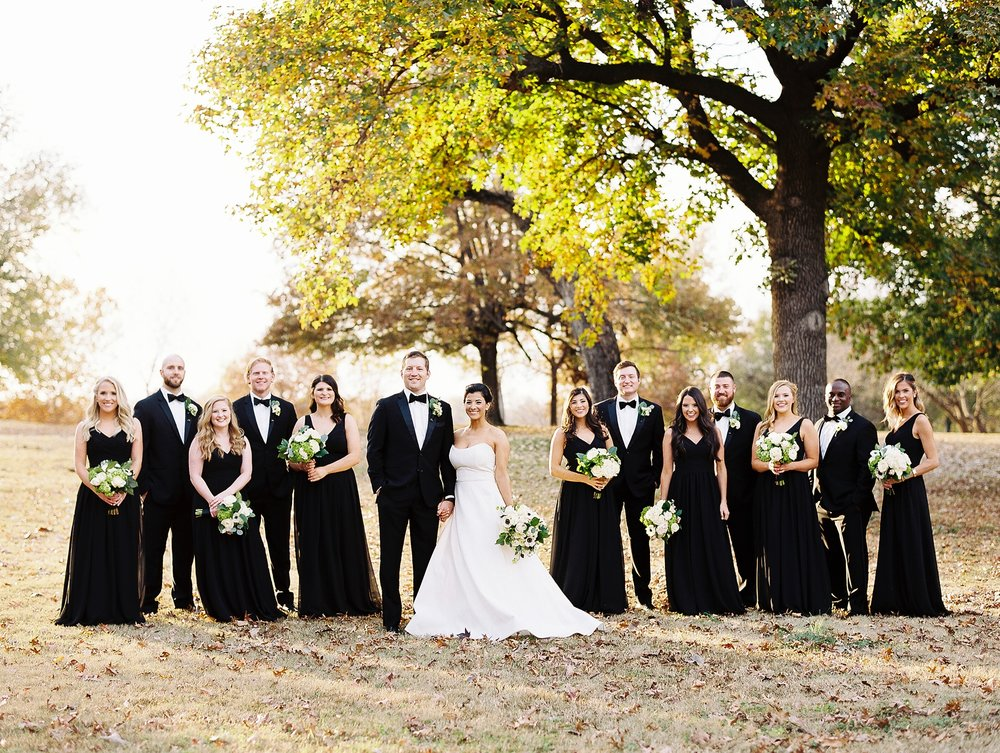 Fort Smith Arkansas Wedding Photographer_1246.jpg