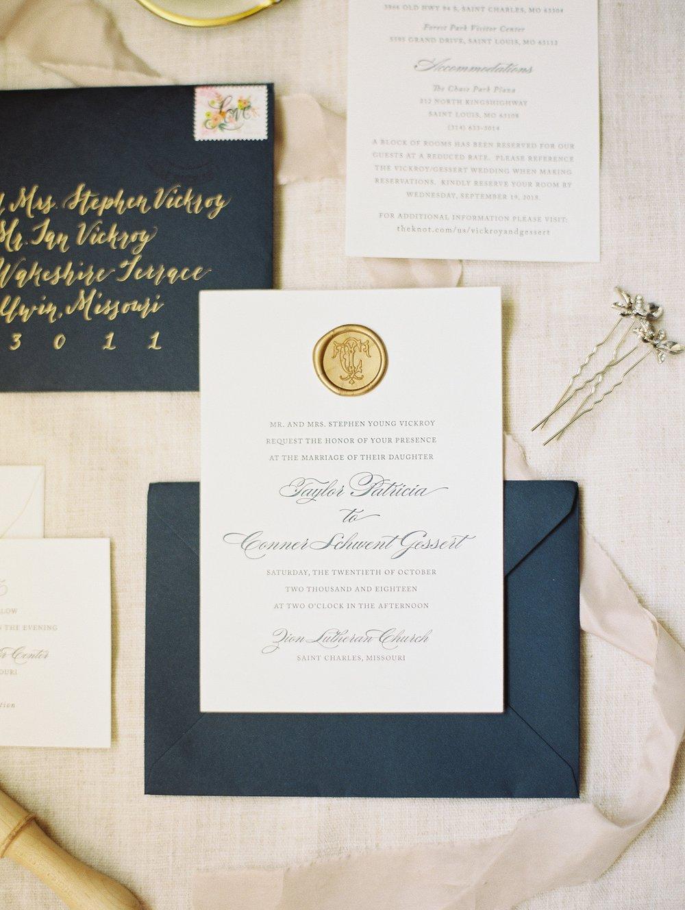 St Louis Wedding Photographer_1268.jpg
