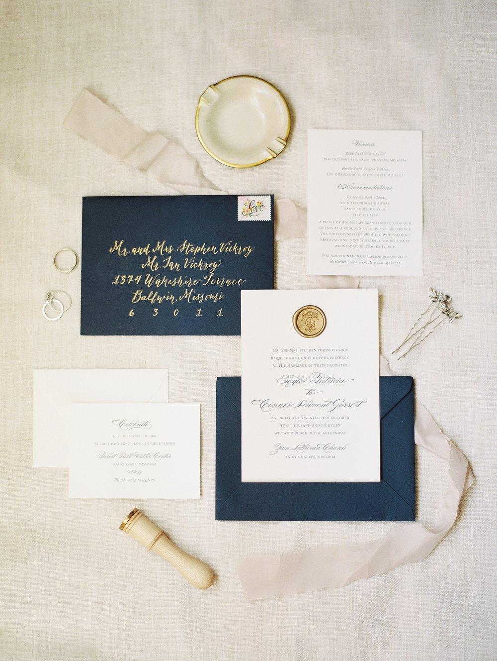 St Louis Wedding Photographer_1275.jpg