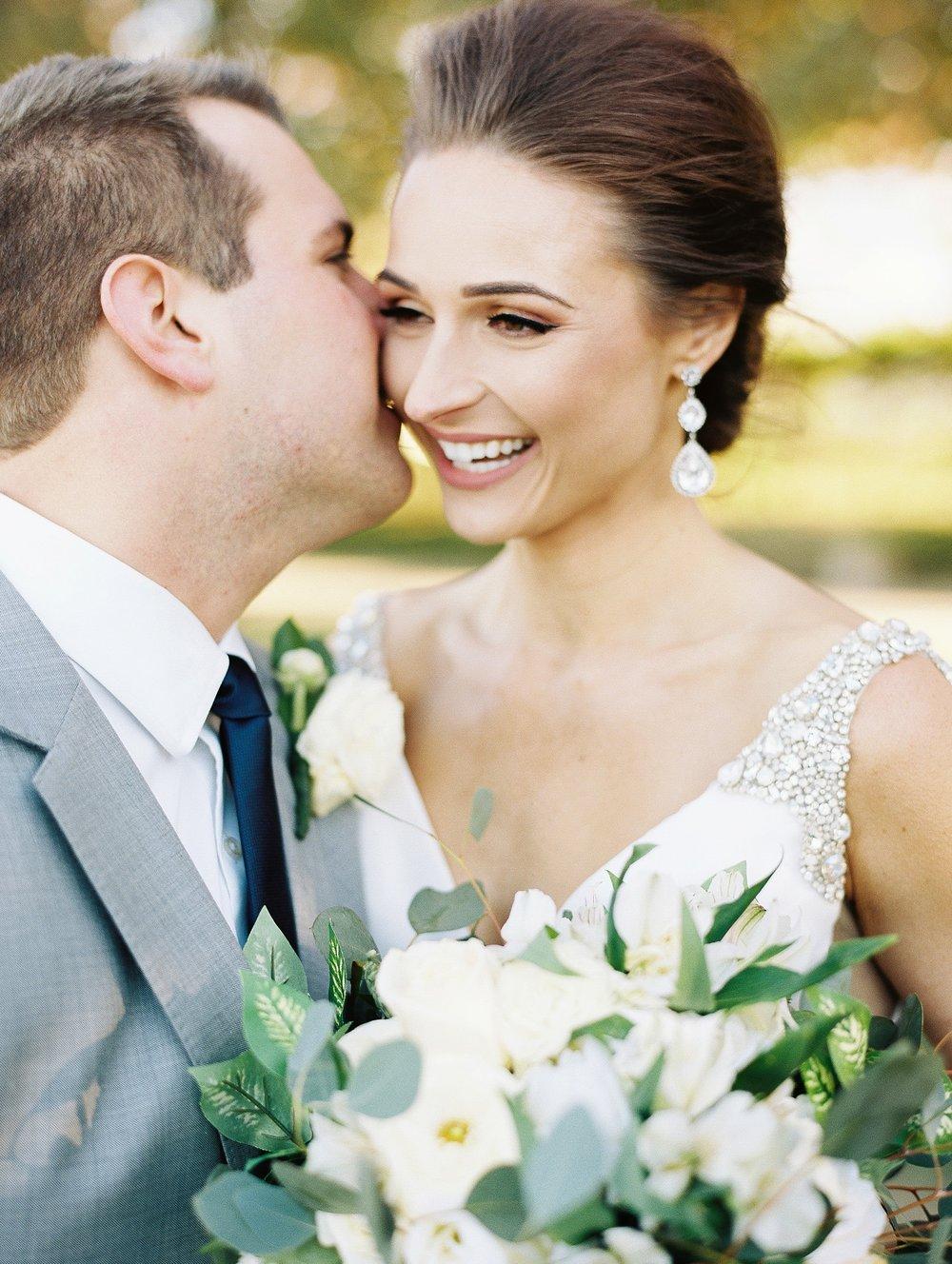 St Louis Wedding Photographer_1277.jpg