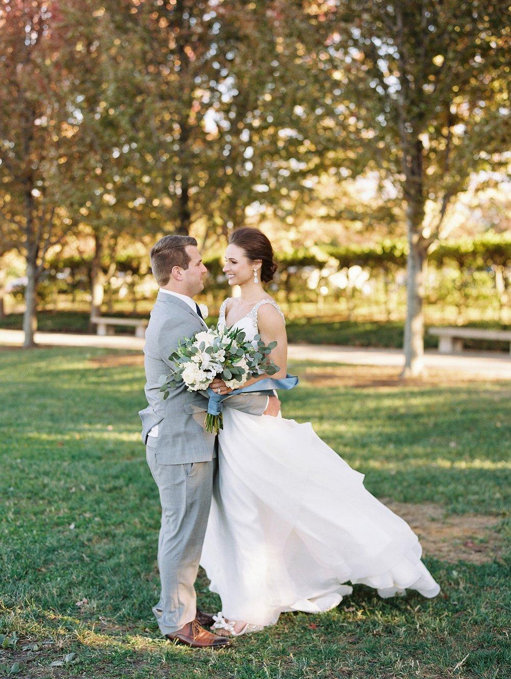 St Louis Wedding Photographer_1278.jpg