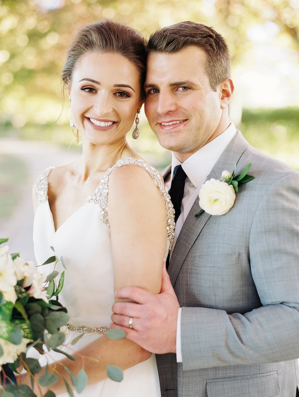 St Louis Wedding Photographer_1279.jpg