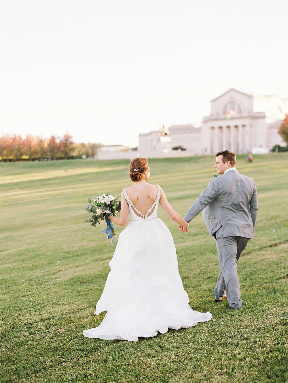 St Louis Wedding Photographer_1283.jpg