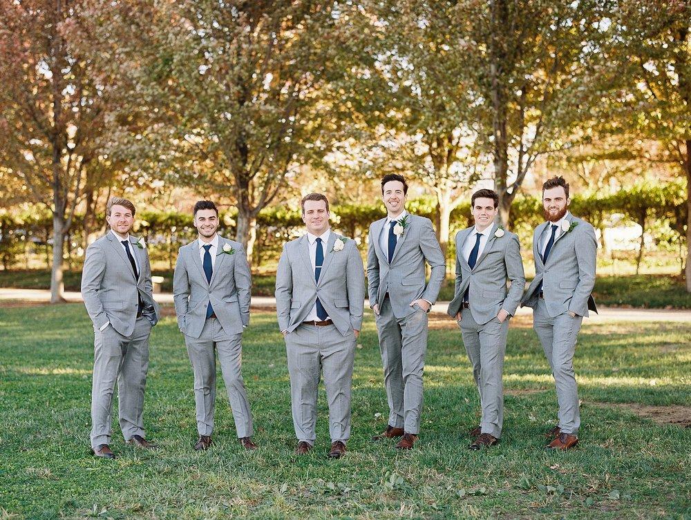 St Louis Wedding Photographer_1282.jpg