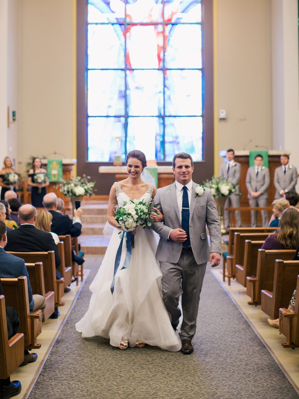 St Louis Wedding Photographer_1286.jpg