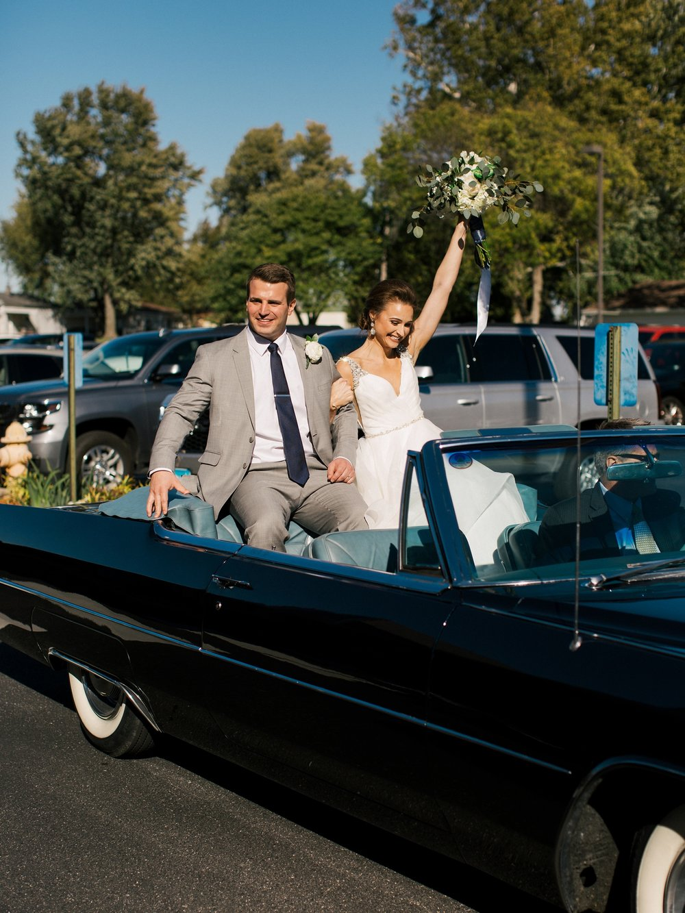 St Louis Wedding Photographer_1287.jpg