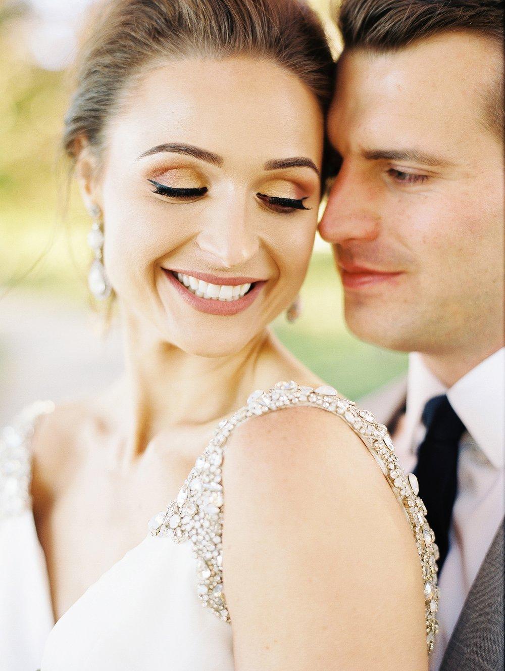 St Louis Wedding Photographer_1289.jpg
