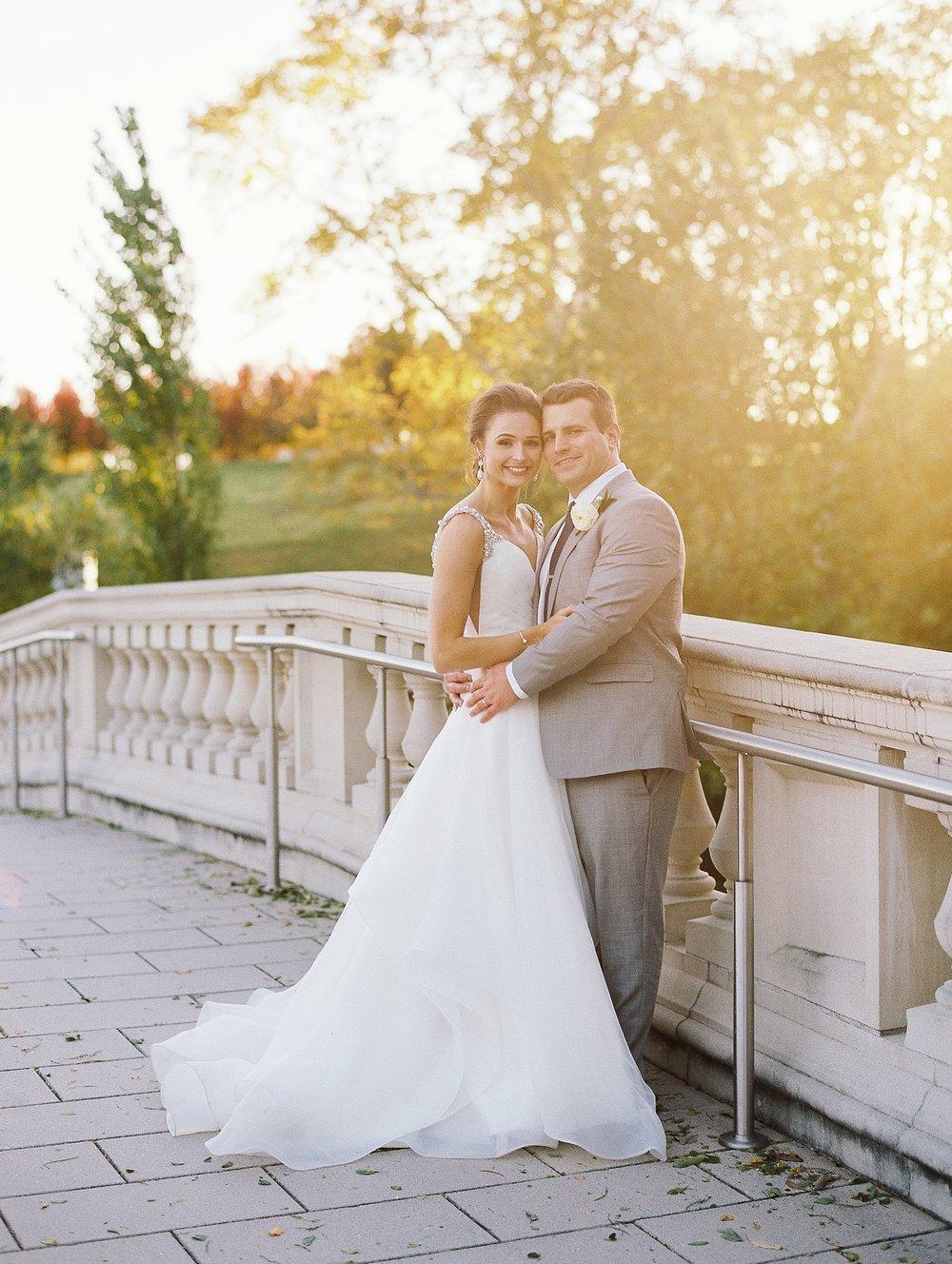 St Louis Wedding Photographer_1288.jpg