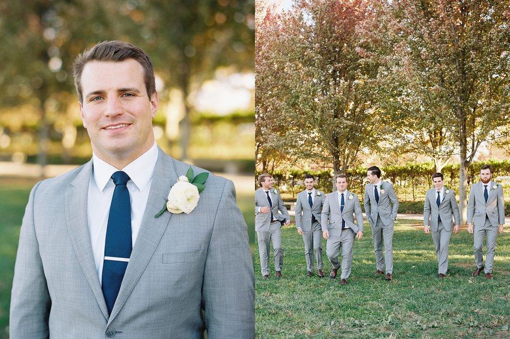 St Louis Wedding Photographer_1290.jpg