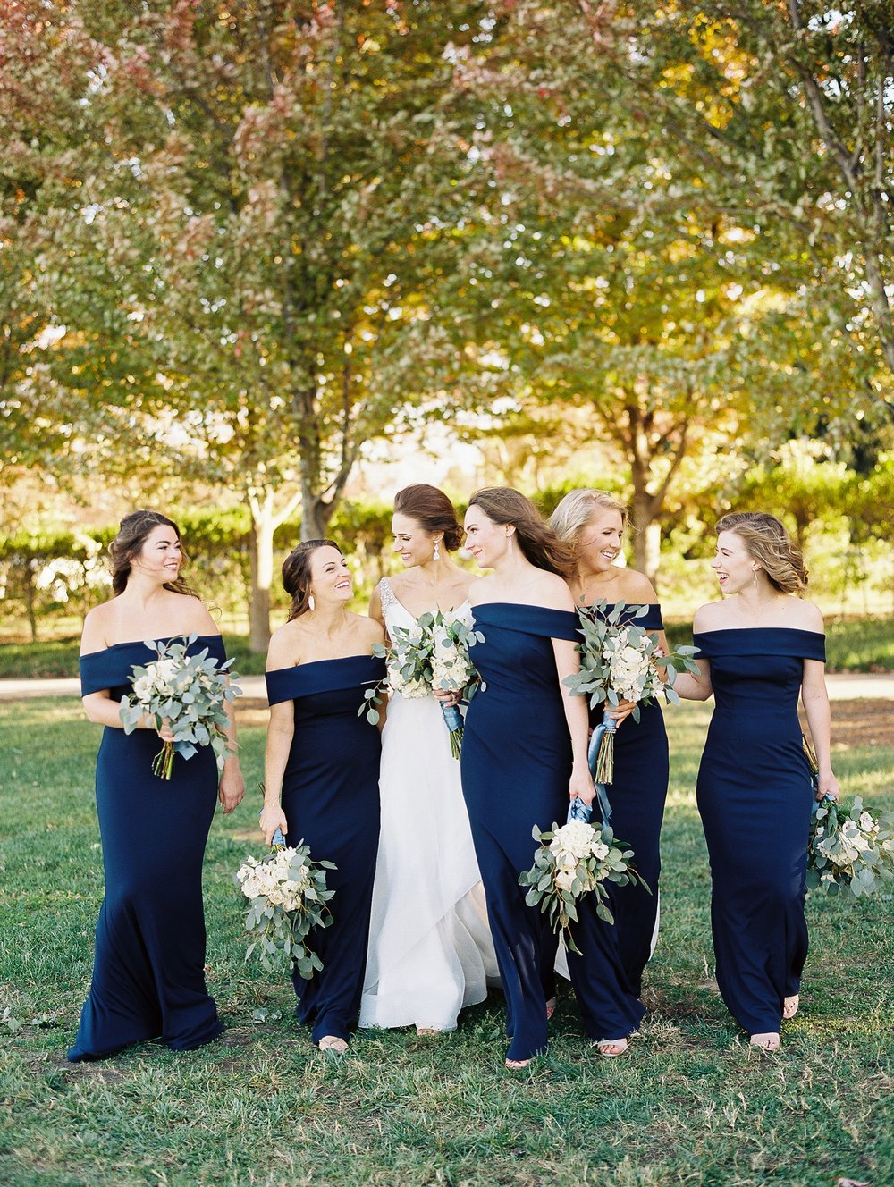 St Louis Wedding Photographer_1291.jpg