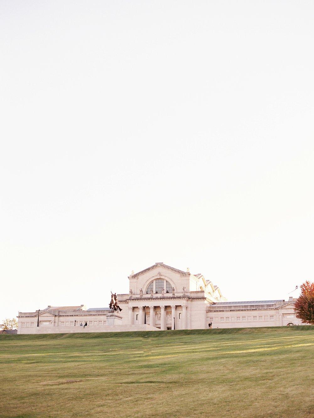 St Louis Wedding Photographer_1295.jpg