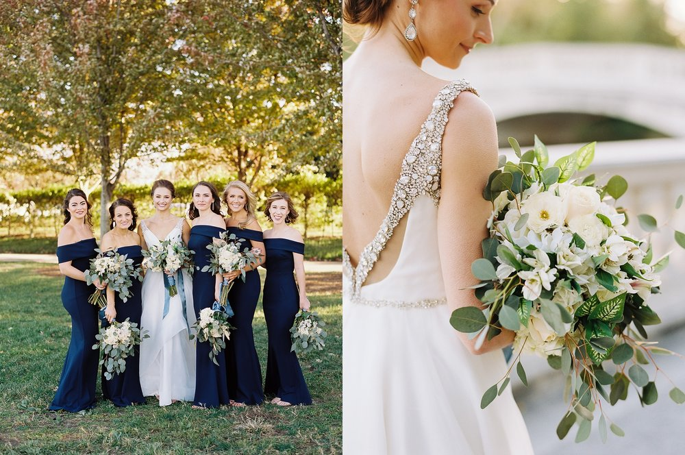St Louis Wedding Photographer_1298.jpg