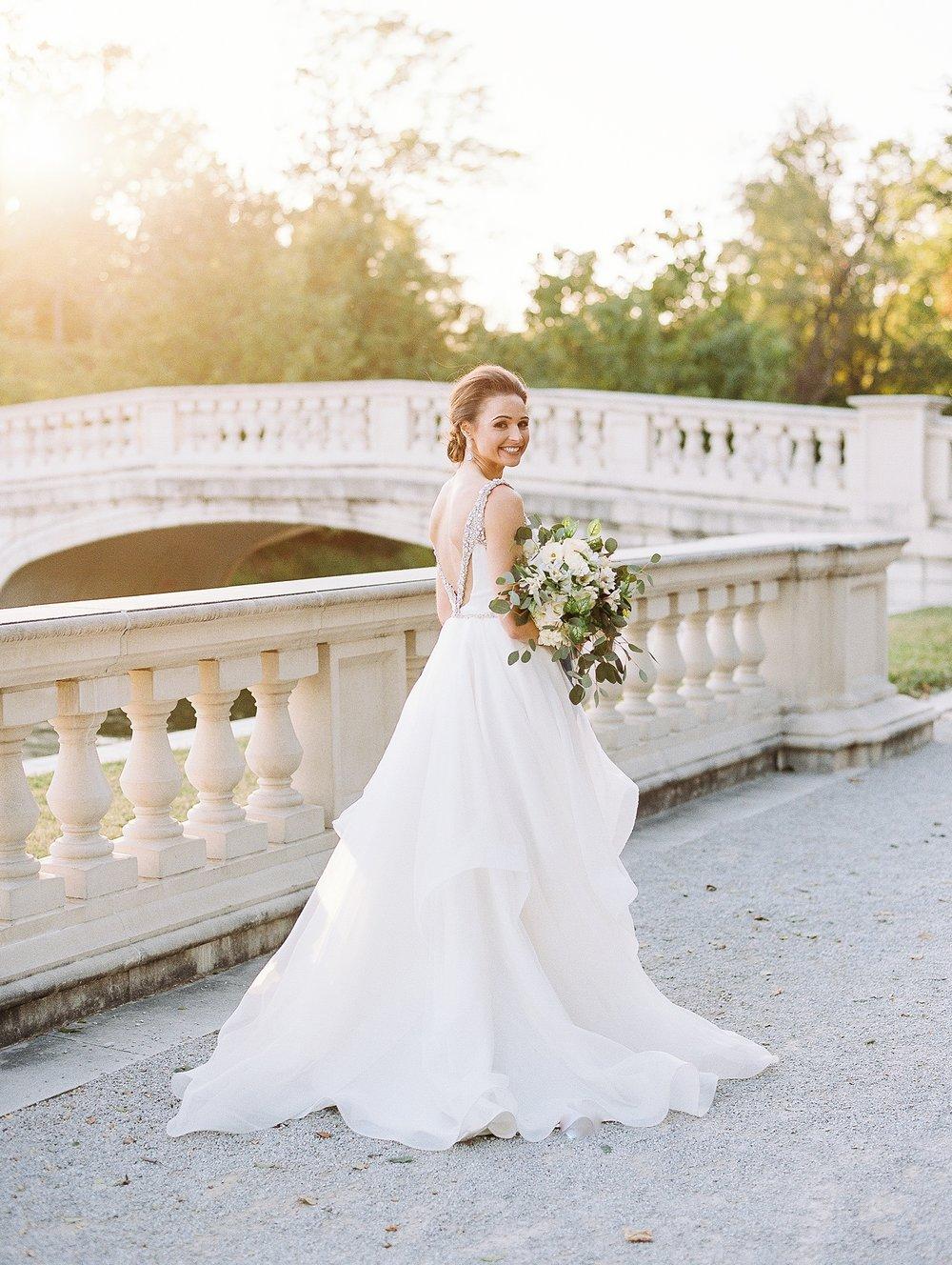 St Louis Wedding Photographer_1300.jpg