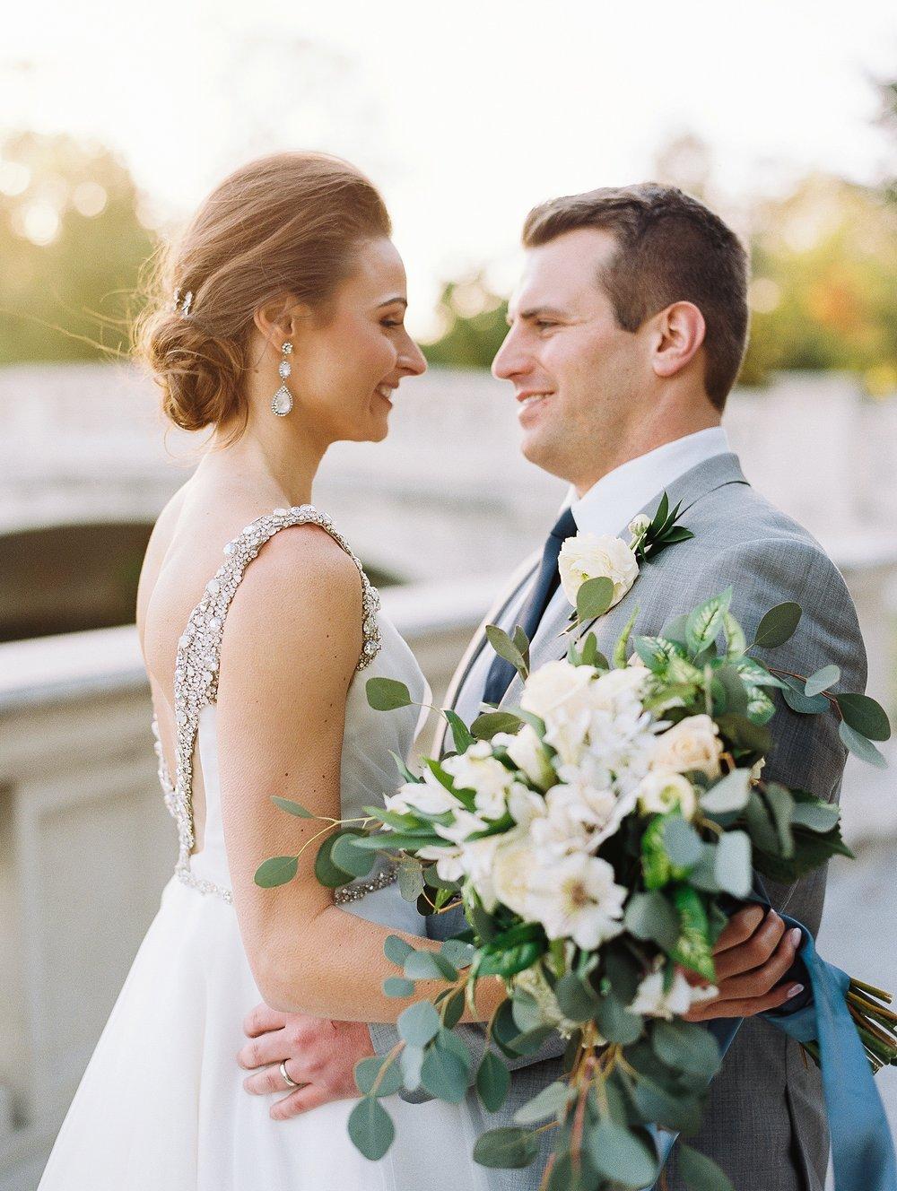 St Louis Wedding Photographer_1301.jpg