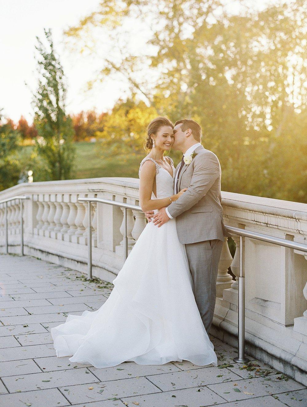 St Louis Wedding Photographer_1302.jpg