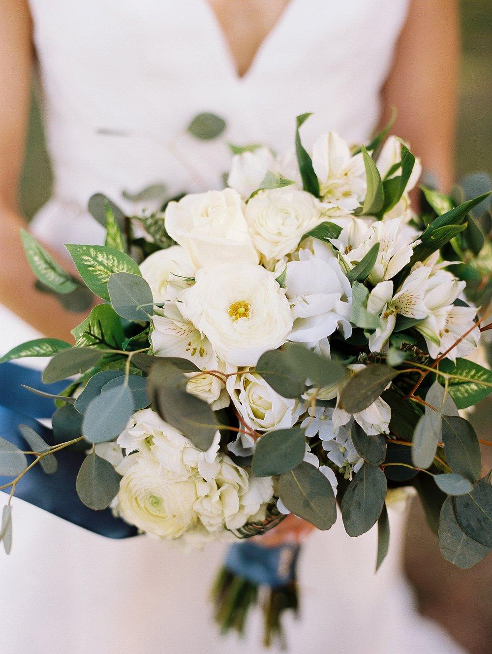 St Louis Wedding Photographer_1303.jpg