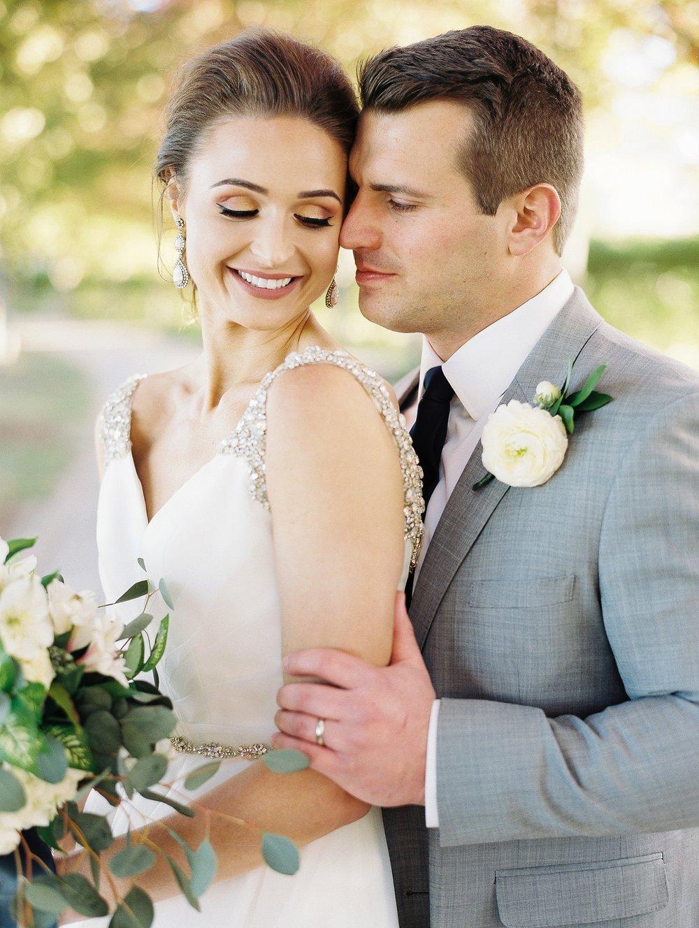 St Louis Wedding Photographer_1304.jpg