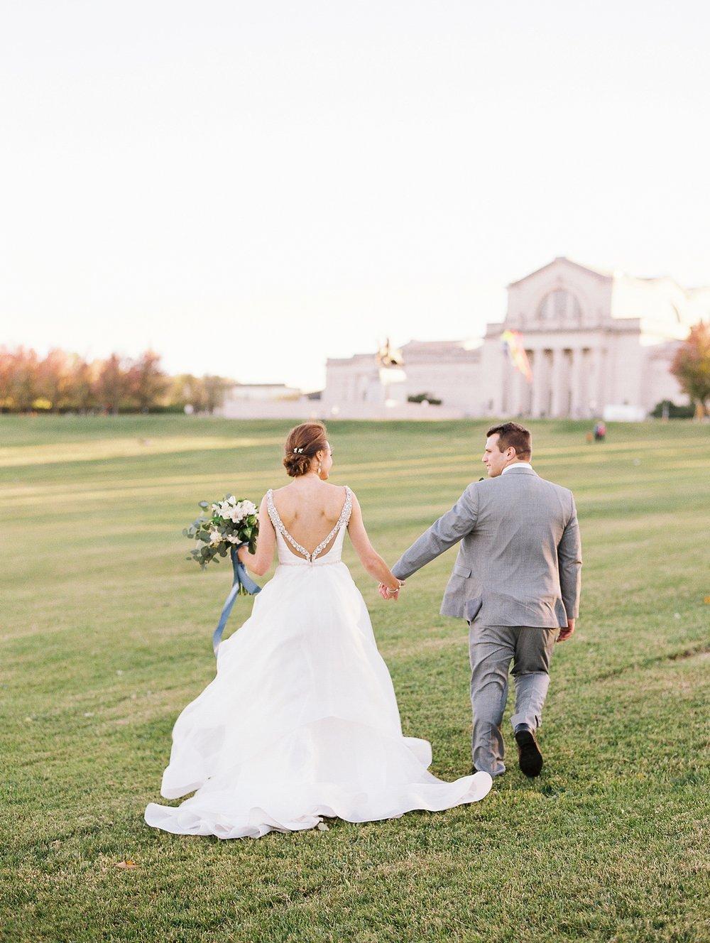 St Louis Wedding Photographer_1305.jpg