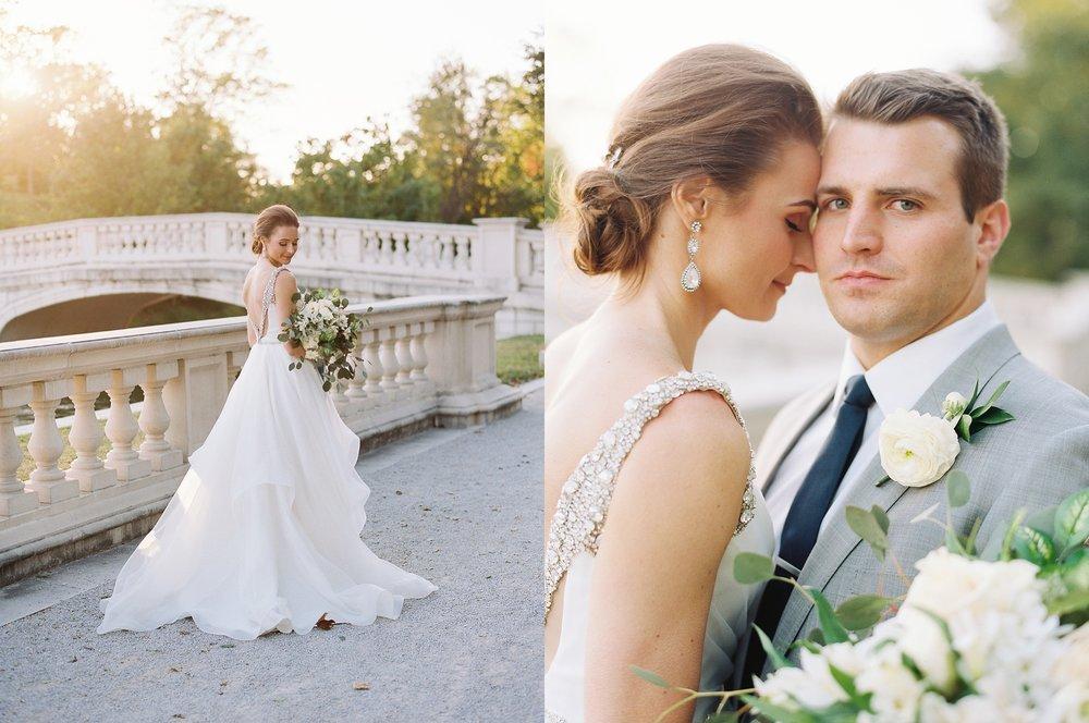 St Louis Wedding Photographer_1308.jpg