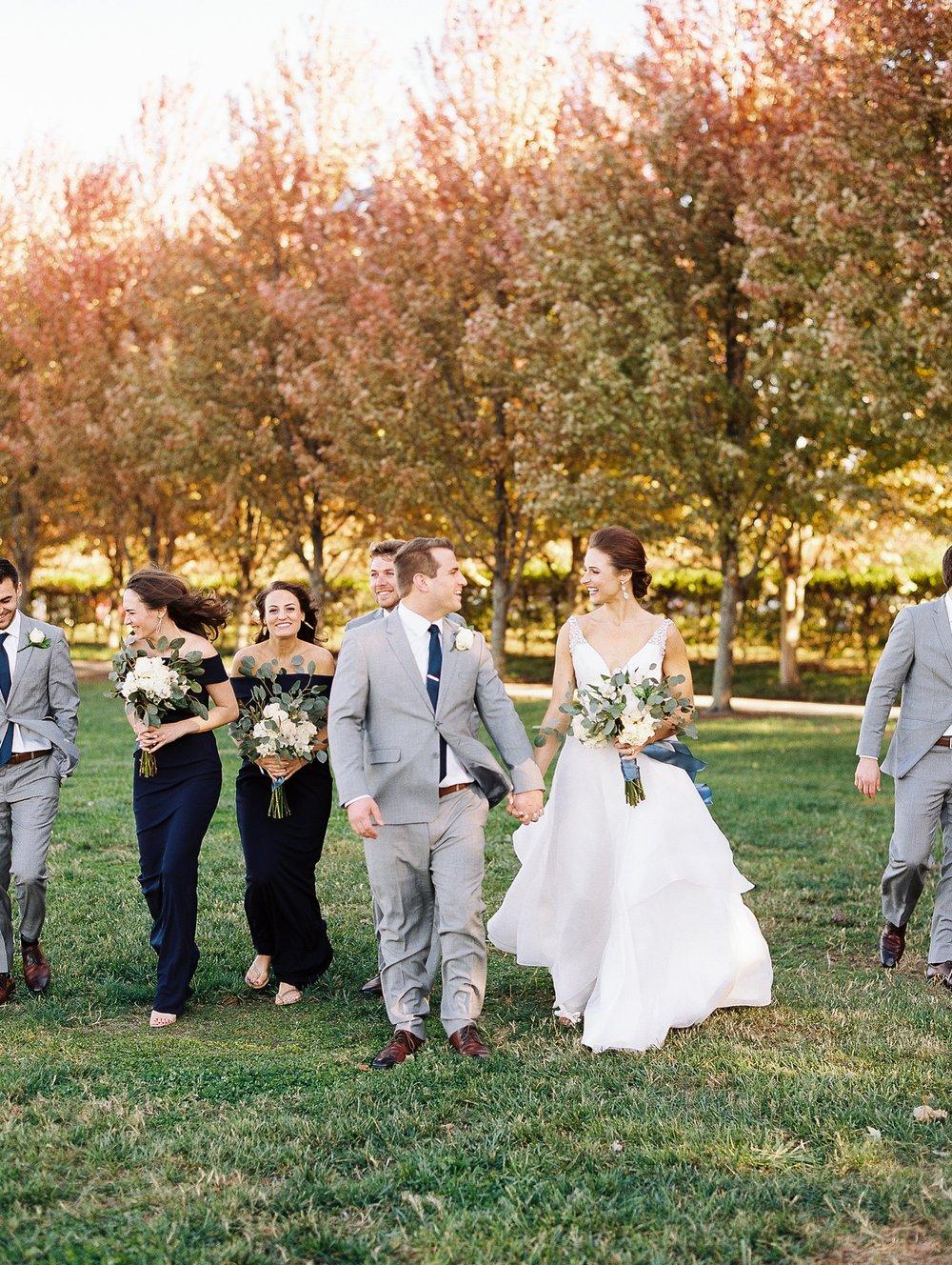 St Louis Wedding Photographer_1309.jpg