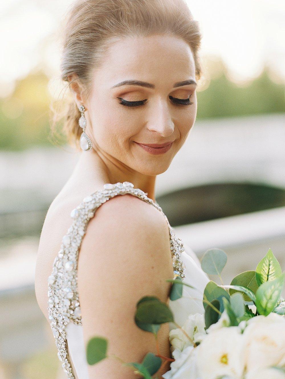St Louis Wedding Photographer_1314.jpg