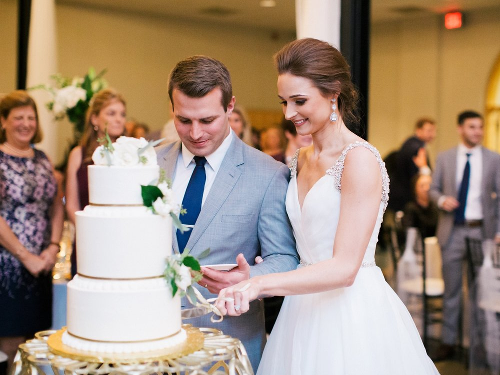 St Louis Wedding Photographer_1319.jpg