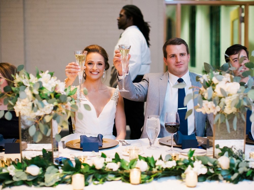 St Louis Wedding Photographer_1322.jpg
