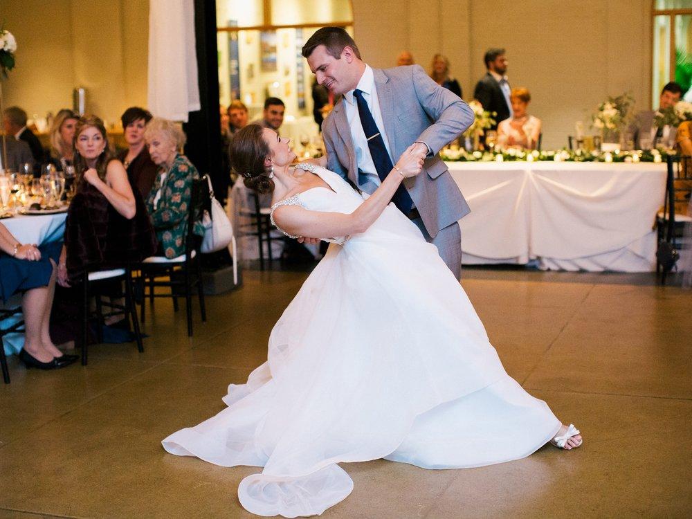 St Louis Wedding Photographer_1323.jpg