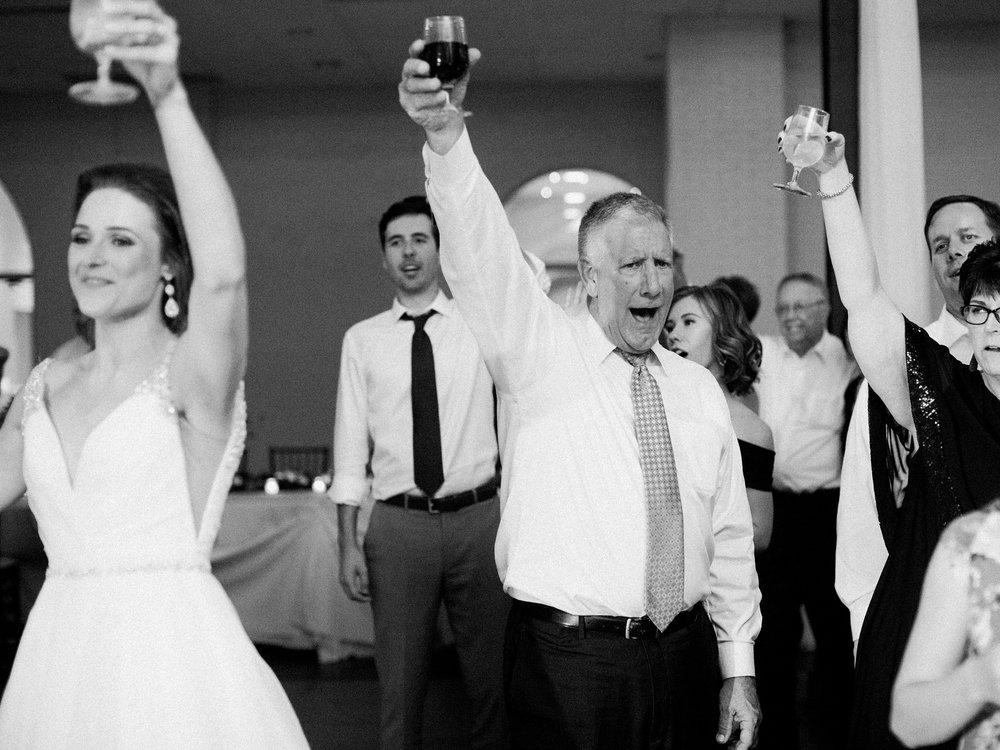 St Louis Wedding Photographer_1326.jpg