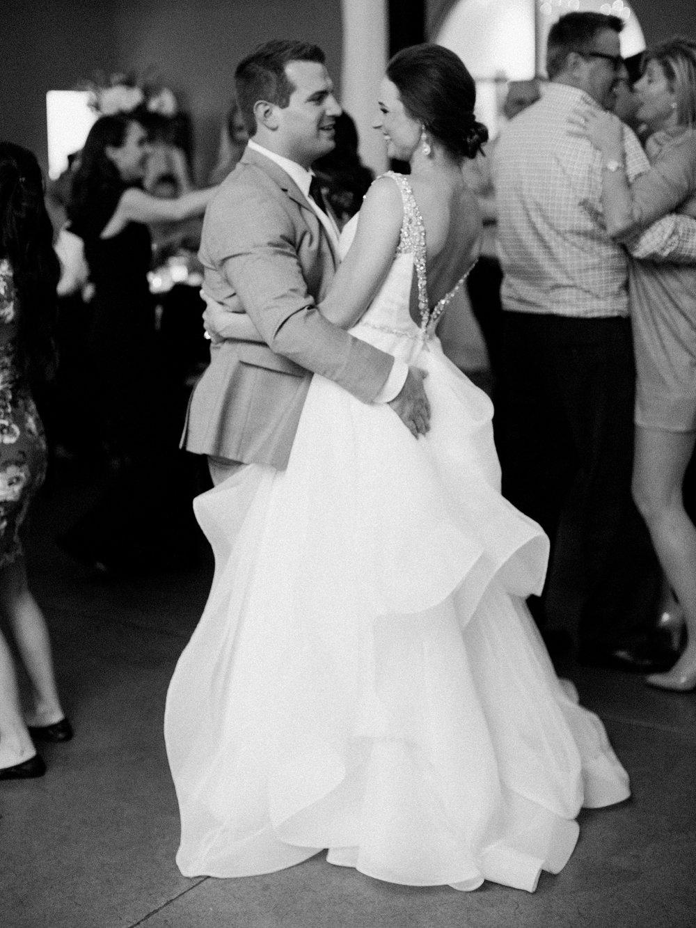 St Louis Wedding Photographer_1325.jpg
