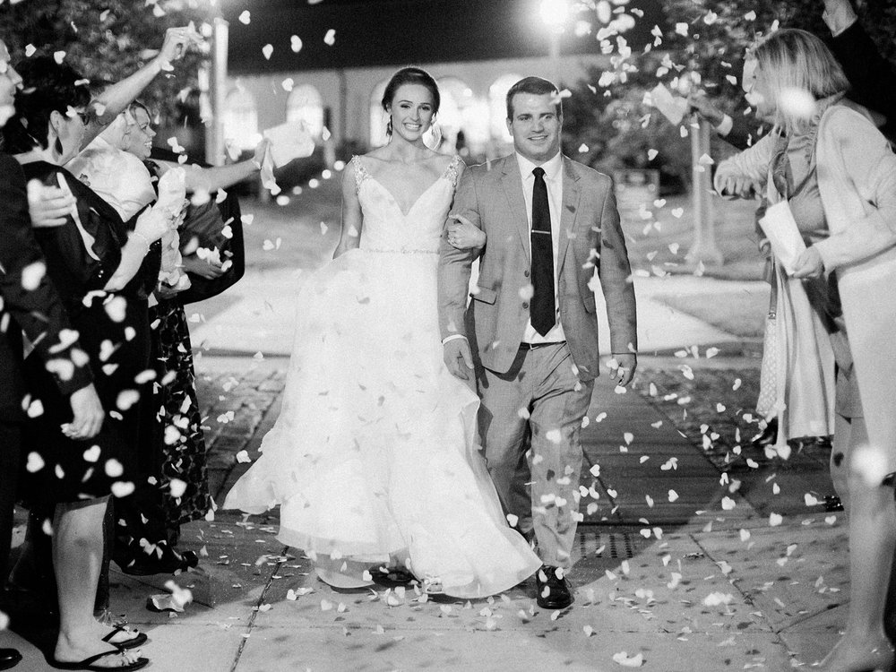 St Louis Wedding Photographer_1328.jpg