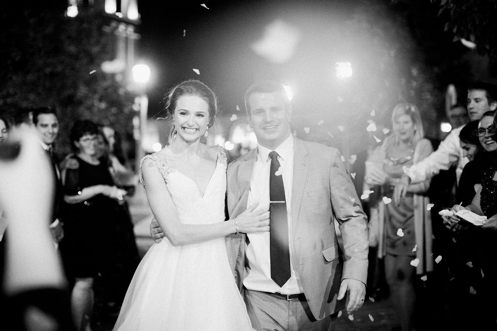 St Louis Wedding Photographer_1329.jpg