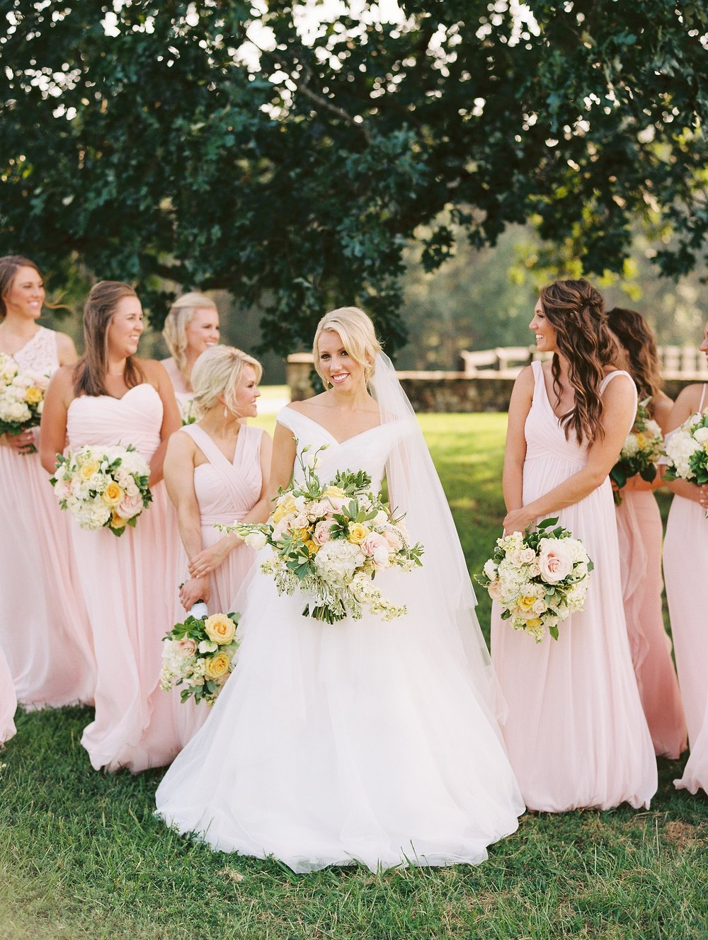 CMT Music City Jessica Mack and Andreas Plackis Wedding_1469.jpg
