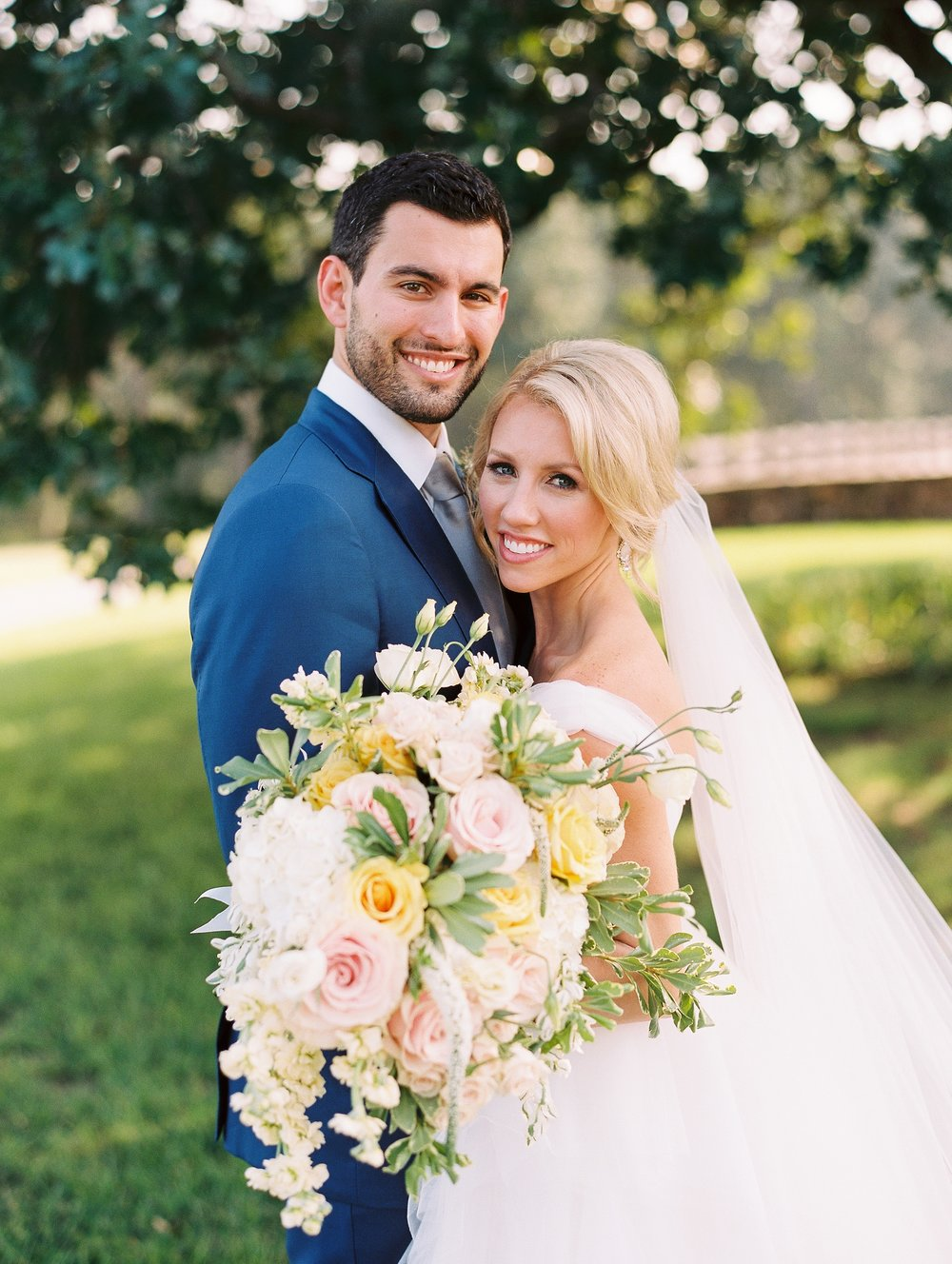 CMT Music City Jessica Mack and Andreas Plackis Wedding_1473.jpg