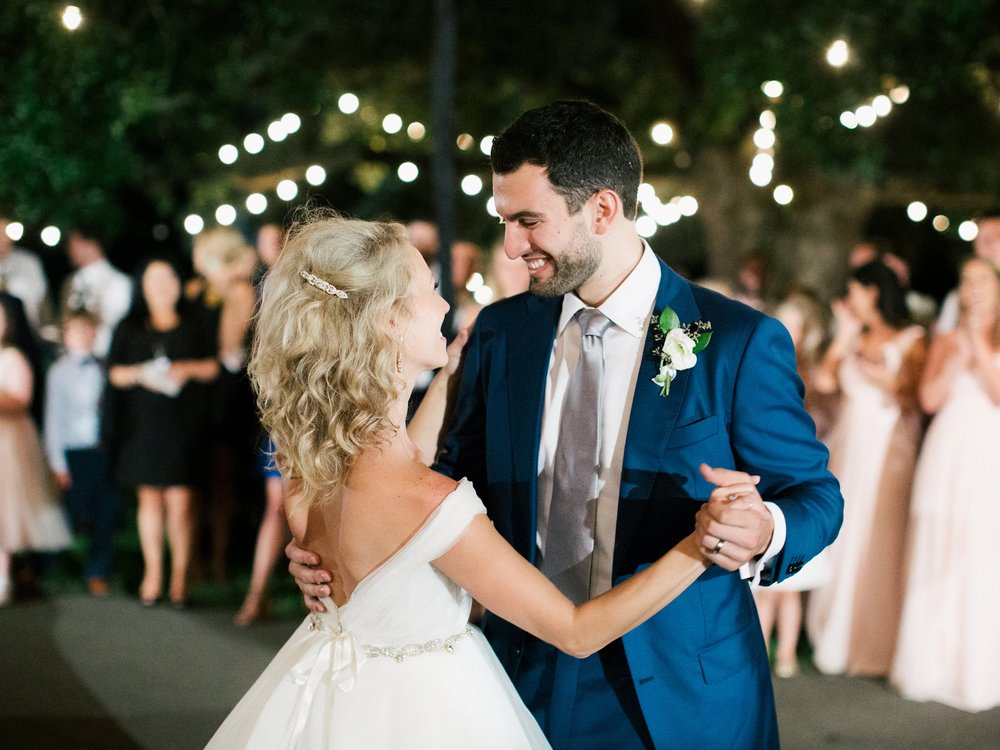 CMT Music City Jessica Mack and Andreas Plackis Wedding_1539.jpg