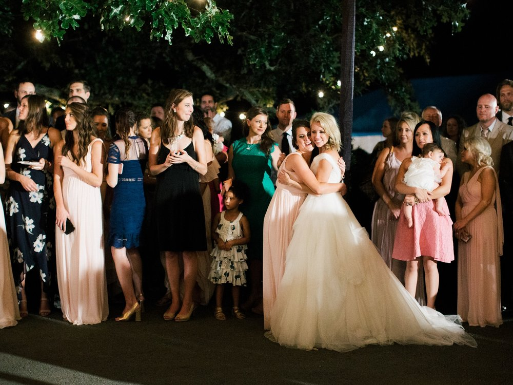 CMT Music City Jessica Mack and Andreas Plackis Wedding_1554.jpg