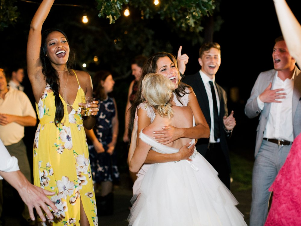 CMT Music City Jessica Mack and Andreas Plackis Wedding_1557.jpg