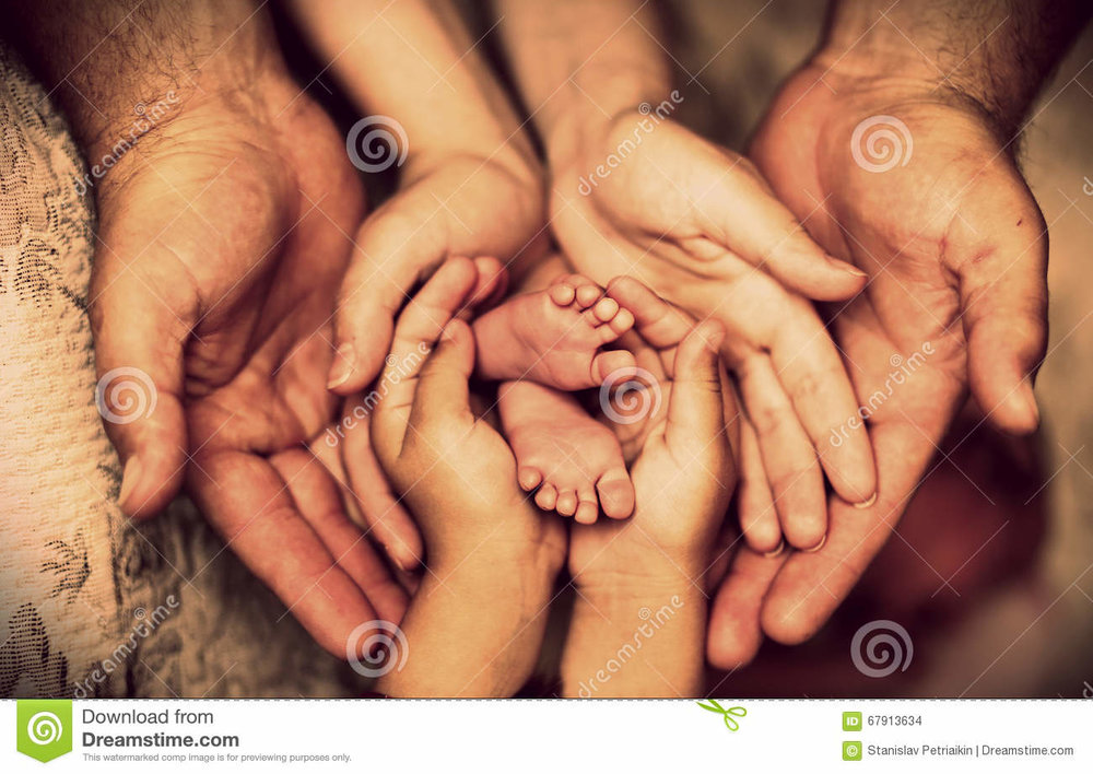 hands-father-mother-daughter-keep-little-feet-baby-friendly-happy-family-67913634.jpg