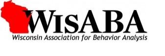WisABA Logo.jpg