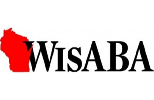 WisABA Logo 2.jpg
