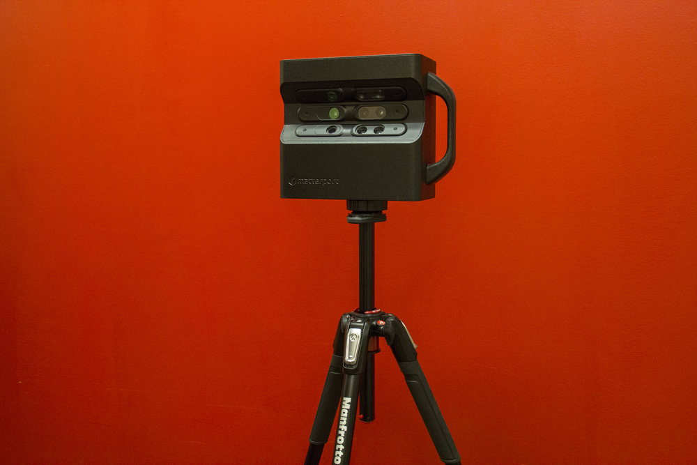 matterport camera.jpg