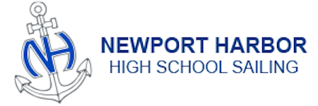 Newport Harbor High School Sailing Team